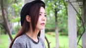 广东美女翻唱粤语励志歌曲《谁能明白我》画面感人落泪-亮声经典-亮声音乐