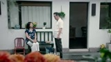 彩虹的重力:丈夫递交离婚协议,竟是为了大别墅,你要点脸行吗