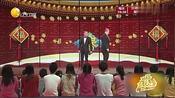 喜剧相声《这事儿不赖我》:刘云天嘲讽笑侃,曹云金谈恋爱趣事