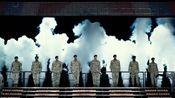 李安导演最新作品《比利·林恩漫长的中场休息》首曝预告@柚子木字幕组