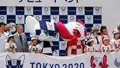 东京奥运会推迟至2021年,直接经济损失或约60亿美元