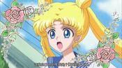 美少女战士Crystal 第1集