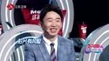 杨迪曾担任符龙飞MV男主角,结果专辑刚出,符龙飞组合就解散