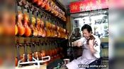 Hansi Violin master-siyachen.com