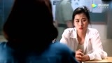 吴雪雯告郑洁南对她实施侵犯,可事实证明郑浩南的心机无人能及
