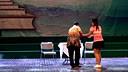 2013年教师节-邯郸市丛台区永和学校小品《老师的爱》