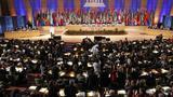 美国拖欠联合国会费,只为讨好一个小国,使得联合国面临断粮危机