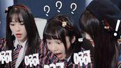 【AKB48团综】女团成员入职游戏公司,业务能力引发同事惊叹