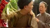 金玉满堂:皇帝舌大厨摆路边摊,与老婆吵架发明出夫妻肺片,好吃到供不应求
