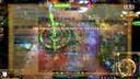 [www.jiasufz.com]LOL Hero alliance Heroes美服官网九尾狐阿狸技能加点出装介绍