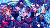 【BanG Dream!】 Neo-Aspect (mv ver.) ex fc手元