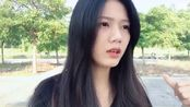 晒网的慧儿呀直播录像2019-10-26 8时15分--8时53分 小可爱上线 4941977