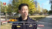 """安徽省各地:""""互联网+""""第一时间发现问题 处置问题 解决问题"""