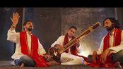 【印度歌曲】神之吟唱系列-Miya Malhar: Mhara Re Giridhar Gopal-Kartik Raman