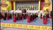 【十堰】房县(黄酒)诗经文化旅游节(35)