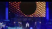 【Dream High】特别演唱会 IU×秀智×金秀贤×玉泽演×张祐荣×恩静 考古啦!!!