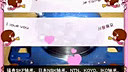 苏州进口SKF<。)#)7244BCBM轴承)7244BCBM轴承)≦○⑸⑴⑵=⑹⑼⑶⑸⑸⑶⑵⑶㊣█▉