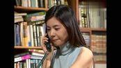 人鱼小姐:雅俐瑛胃不好 妈妈做凉拌番茄圆白菜给雅俐瑛养胃