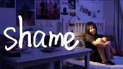 【微电影】Shame羞耻- 关于女孩的生理期/伤害/成长-NYU Tisch Film&TV纽约大学电影系2024届本科录取作品