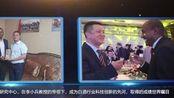 贵州省赤水河畔酱香型白酒研究中心 十年一见 重新定义中国白酒