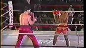 Changpuek Kiatsongrit vs Rick Roufus