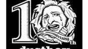 Dustbox - 10th Anniversary 24 - Mr.Sadness