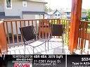 4BD 4BA $524500 2381 Argue St. , Port Coquitlam