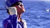 蛟龙号:7000米深海中与母船失联1小时,在海底到底发生了什么!