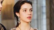 """【风中的女王】""""玛丽与弗兰西斯""""的爱情悲剧 """"苏格兰女王与法国国王"""""""