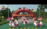 忻州市 忻府区韩岩村 金星双语幼儿园