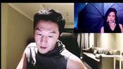 【BLACKPINK】DJ JINO满意点评 recation 《DDU Du DDU Du》