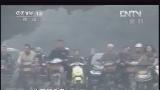[视频]中国气象局:3月全国雾霾天数创52年来新高