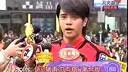 娱乐百分百2-12 PART 1 [罗志祥中文网 www.showfans.cn]