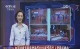[华人世界]俄罗斯 中国驻俄罗斯使馆举行2016年华侨华人新春招待会