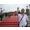遵义播州富华国际乡村旅游纪念(上集)-旅游-高清完整正版视频在线观看-优酷