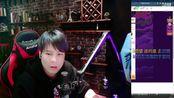 灵魂刀神_2019-12-15 1时37分午夜电台丶