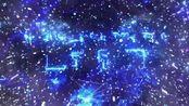 电子商务行业天猫双11狂欢节换锁大屏幕手印视频制作 _(new)