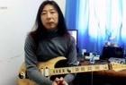 乐道吉他教学答疑《吉他诊所》第十八期 主讲: 纪斌