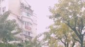 哇卡伊晓玲的小视频2020年03月21日09:48:21