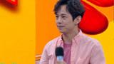 国风小哥哥刘宇展现舞技 百叶窗一开就是心动的感觉!