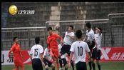 教育部公布全国8627所足球特色学校 将制作统一牌匾