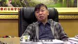 香港人生活,香港89岁阿伯仍在开小巴每日9小时,司机人手不够