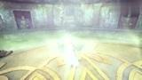 天乩大结局:雷峰塔恢复昔日金光,许宣出来,已经接近元神幻灭!