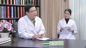 剖腹产是不是可以减少乙肝母婴传播的几率?