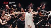 《梨花颂》-霍尊-现场版