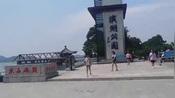 暑假徐州VLOG:兜兜转转,将不开心抛在脑后吧