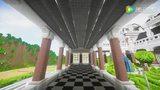 MaxKim我的世界建筑展示 Carr个人作品欣赏