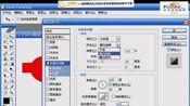 小吃大全鱼加盟 www.sheidongwo.com 老实人学习网