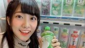AKB48 Team TP 小迪解决选择困难的方法