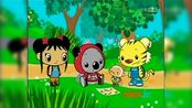 [TvT]_ni_hao,_kai-lan_The_Ladybug_Festival
